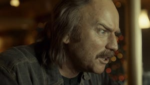 New Fargo Season 3 Trailer Introduces the Eccentric Cast of Characters