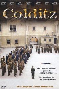Colditz as Nick McGrade