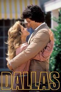 Dallas as Alex Ward