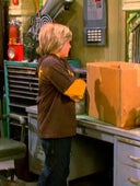 The Suite Life of Zack & Cody, Season 2 Episode 13 image
