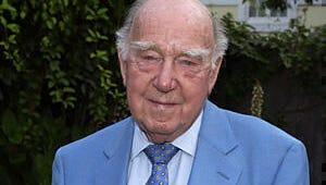 Ronald Neame, Director of The Poseidon Adventure, Dies at 99