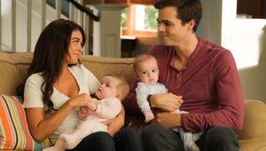 Modern Family Co-Creator Teases Happy Ending for Loyal Fans