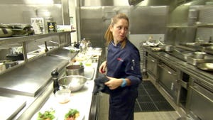 Top Chef, Season 10 Episode 16 image