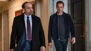 8 Shows Like Billions to Watch Until Season 5 Returns