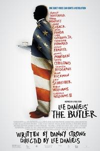 Lee Daniels' The Butler as Nancy Reagan
