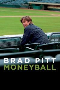 Moneyball as Art Howe