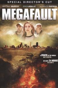 Megafault as Boomer