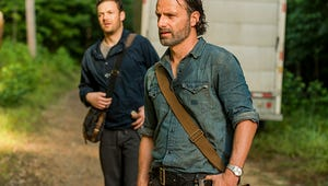 The Walking Dead: 3 Things That Have to Happen in the Midseason Finale