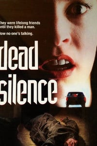 Dead Silence as Dep. Ryan