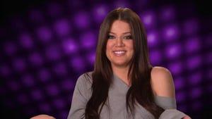 Keeping Up With the Kardashians, Season 4 Episode 9 image