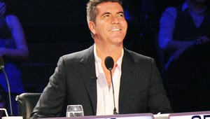 Fox Cancels The X Factor as Simon Cowell Departs for X Factor U.K.