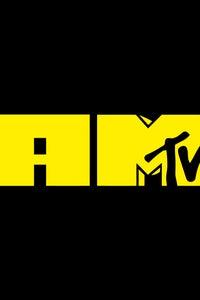 AMTV 30 Demi Lovato Hit List