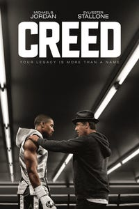 Creed as HBO 24 / 7 Narrator