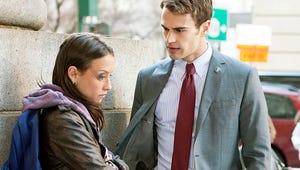Golden Boy Sneak Peek: Owen Meets Walter's Sister!