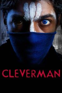 Cleverman as Jarrod Slade