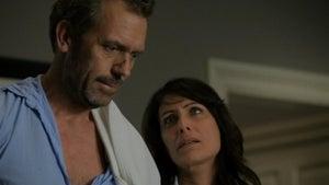 House, Season 7 Episode 1 image