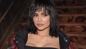 Kylie Jenner Just Got Her Own Kardashians Spin-Off