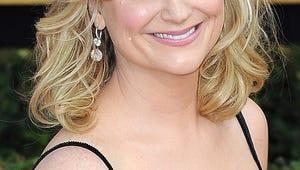 Amy Poehler, Tina Fey Respond to Taylor Swift's Diss
