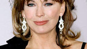 Forty Years Later, Lesley-Anne Down Looks Back on Upstairs, Downstairs