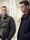 Chicago Fire, Season 6 Episode 16 image