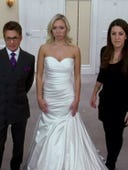 Say Yes to the Dress, Season 9 Episode 16 image