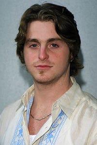 Cameron Douglas as Skellum