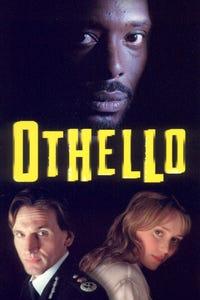 Othello as John Othello