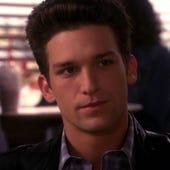 The Secret Life of the American Teenager, Season 5 Episode 15 image
