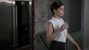 Starz Renews The Girlfriend Experience for Season 3