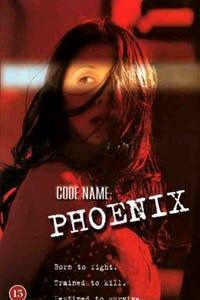 Code Name: Phoenix as Aurora