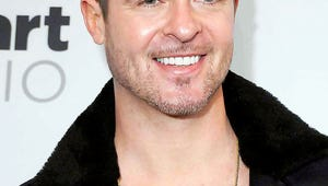 The 5 Most Damning Things We Learned From Robin Thicke's Deposition