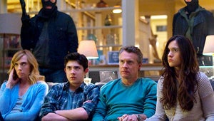 """Hostages: How Much Life Is in CBS' New """"Limited Series""""?"""