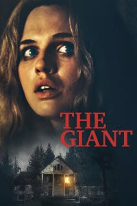 The Giant as Joe