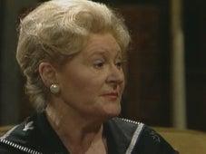 Rumpole of the Bailey, Season 3 Episode 6 image