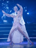 Dancing With the Stars, Season 28 Episode 9 image