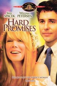 Hard Promises as Mrs. Bell
