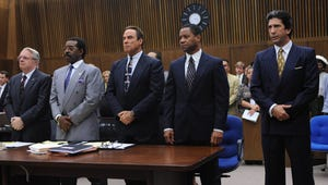 The People v. O.J. Simpson Recap: What About Bob?