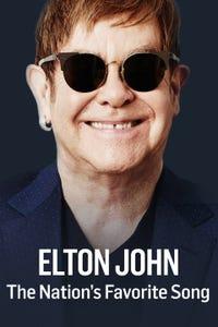 Elton John: The Nation's Favorite Song
