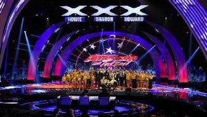 America's Got Talent, Season 7 Episode 30 image