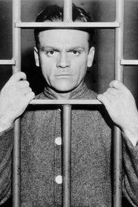James Cagney as Ed 'Eddie' Bailey