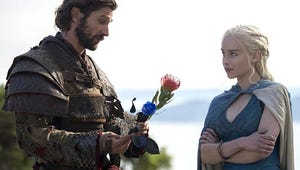 Ratings: Game of Thrones Premiere Is HBO's Most-Watched Program Since Sopranos Finale