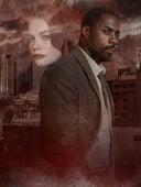 Luther, Season 1 Episode 1 image