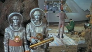 Lost in Space, Season 3 Episode 11 image