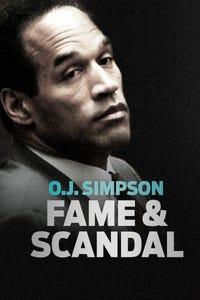 O.J. Simpson: Fame and Scandal