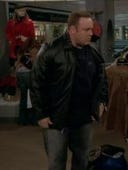 The King of Queens, Season 7 Episode 7 image