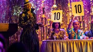 Billy Porter and Janet Mock Explain Pose's Triumphant Season 2 Finale