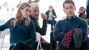 Fall TV Popularity Contest 2018: Manifest Is the Best New Show of the Season!