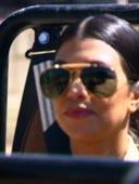 Keeping Up With the Kardashians, Season 11 Episode 1 image