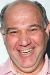 Alan Blumenfeld as Paul Angelos