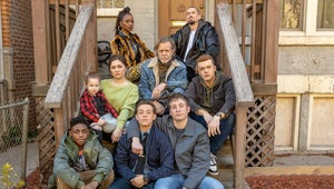 The Best Shows and Movies to Watch This Week: Shameless Series Finale, The Circle Season 2 Premiere